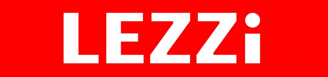 LEZZI